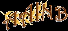 Logo de exomitron.aainb.com